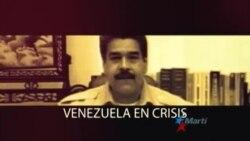 Venezuela en Crisis | 15/07/2018