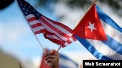 El deshielo entre EEUU y Cuba cumple dos años este 17 de diciembre.