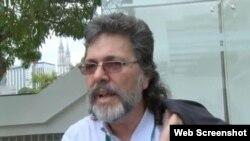"""Abel Prieto ofrece detalles del """"paquete semanal"""" oficial"""