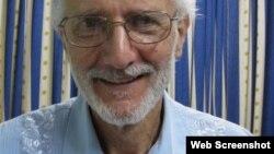 Reitera EE.UU. a Cuba solicitud de libertad para Alan Gross