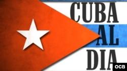 Entrevistas con YUSMARI CHACON Y HENRY COUTO, EZQUISANDER BENITEZ MOYA, CARLOS AMEL OLIVA y OSCAR CASANELLA