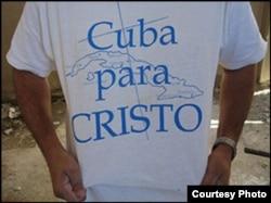 El primer paso para revertir la crisis de valores: reclamar a Cuba para Cristo (foto Echo Cuba)