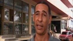 Cubanos opinan sobre reanudación de servicios de correo con EEUU
