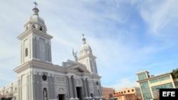 Se pronuncia la Iglesia sobre crisis migratoria de cubanos en Costa Rica