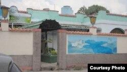 La renovada posada de Vento y Santa Catalina contará con varias comodidades (Trabajadores)