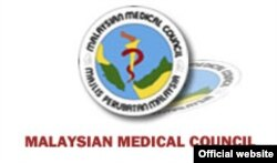 A los graduados en Cuba el Consejo Médico Malasio les exige pasar un curso de 6 meses y un examen.