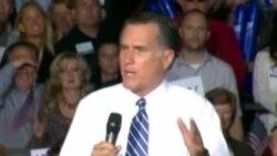 ¿Quién es Mitt Romney?