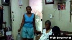 Cuba: racismo y prisión