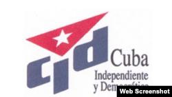 El partido CID estrena sitio digital