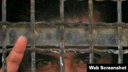 Presos políticos: situación en las cárceles cubanas