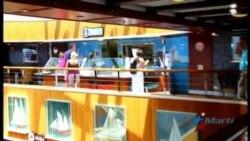 Gobierno cubano permite a cubanoamericanos entrar por mar