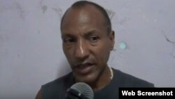 Reporta Cuba. Carlos Manuel Figueroa.