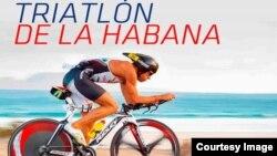 Triatlón La Habana 2015