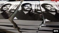 Libro Apuntes Filosóficos de Ernesto Guevara