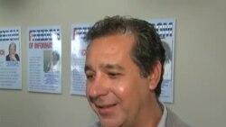 Actores cubanos residentes en Estados Unidos vuelven a actuar en la isla