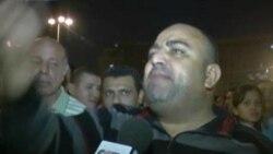 Asamblea en Egipto discute nueva constitución mientras continúan las protestas en Plaza Tahrir