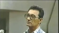 Prensa oficialista en Cuba condenó a Ochoa antes del juicio
