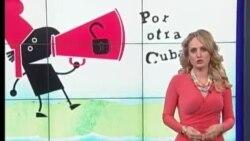 Campaña por otra Cuba se amplía en las redes sociales