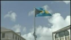 Sin fin la crisis de los cubanos en Bahamas a pesar de los esfuerzos por solucionarla
