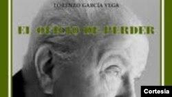 Libro de Lorenzo García Vega