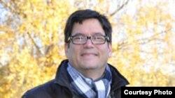 1800 Online con Clive Rudd Fernandez