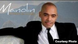 1800 Online con Manolín, el Médico de la Salsa