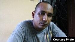 Una veintena de opositores del FACOZT detenidos cuando intentaban asistir al juicio de Leudis Reyes Cuza