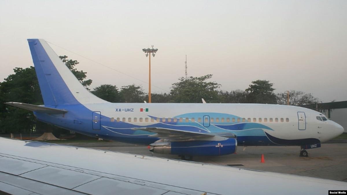 Resultado de imagen para vuelo DMJ-972