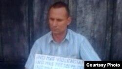 Liberados todos los activistas de UNPACU