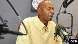 Guillermo Fariñas: Régimen cubano quiere cambiar su imagen