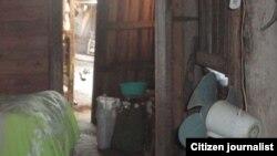 Reporta Cuba. La cara oculta. Foto: Daneybis de la Celda.