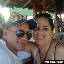 Terremoto en Ecuador hasta ahora cobró la vida a dos médicos cubanos.