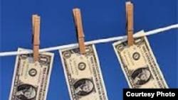En su informe 2012 sobre el terrorismo en el mundo EE.UU. señaló deficiencias de la Habana en el control del lavado de dinero