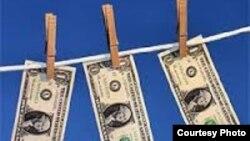 Sistema bancario cubano no posee tecnología para prestar servicios al mercado de remesas desde el extranjero.