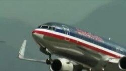 Aerolíneas estadounidenses a la expectativa por vuelos directos a La Habana