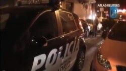 Cubano muere en Madrid intentando evitar robo a su pareja