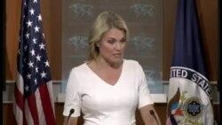 Ataques acústicos a diplomáticos de EEUU en Cuba pudieran haber causado daños cerebrales
