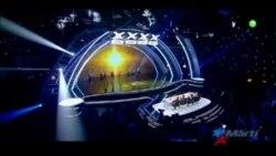 """Mago cubano se lleva premio por sorprender al jurado en """"Got Talent España"""""""