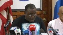 Indignación entre presos políticos cubanos por comentario del Cardenal Ortega