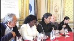 España país importante para la disidencia interna cubana