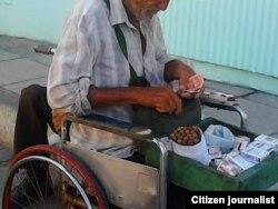 Reporta Cuba. Desamparados. Foto: @JABueno.
