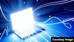 1800 Online Recorrido al Internet!