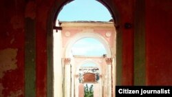 Reporta Cuba Santiago de Cuba Fotos de Ailer González