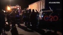 Tres familiares del papa Francisco han fallecido en un accidente de tráfico en Argentina