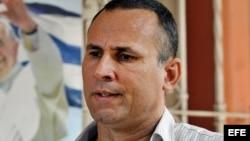 José Daniel Ferrer invita a Obama a Santiago de Cuba