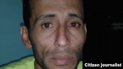 Reporta Cuba. Alexander Otero.