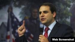 Venezuela, uno de las temas claves en la Cumbre de las Américas