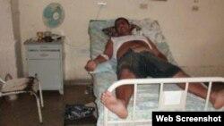 Serios problemas con hemodiálisis en Pinar del Río