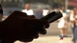 """En ascenso casos de """"tecnodelincuentes"""" en Cuba"""