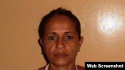 Exigencias de los sindicalistas independientes en Cuba